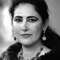 Picture of Amal  Al-Jubouri