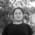 Picture of Christine Afoa