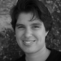 Picture of Ellen van Neerven