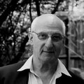 Picture of David  Malouf