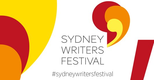 Image of Sydney Writers' Festival Program: Poetry Edition 2018