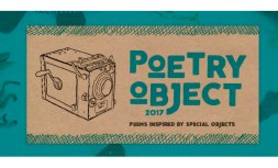 Picture of Poetry Object 2017 - Teaching Resource
