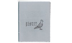 Picture of Pigeon Poetry