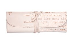 Picture of Corban & Blair Pencil Wrap