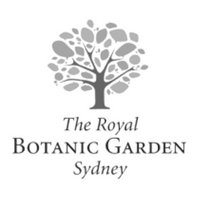 Royal Botanic Garden & Domain Trust