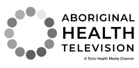 Aboriginal Health TV