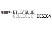 Billy Blue College of Design