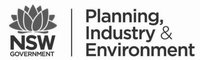 Department of Planning, Industry & Environment NSW