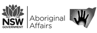 Aboriginal Affairs NSW