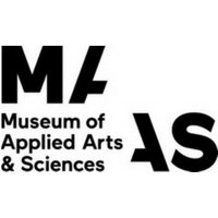 Museum of Arts and Applied Sciences