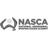 National Aboriginal Sporting Chance Academy (NASCA)