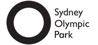 Sydney Olympic Park Authority