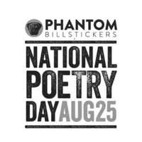 NZ Poetry Day