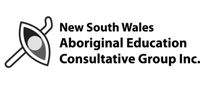 NSW Aboriginal Education Consultative Group
