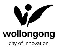 Wollongong City Council