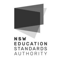 National Education Standards Authority Accreditation (NESA)