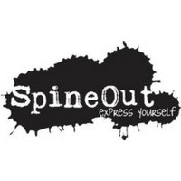 Spine Out Magazine