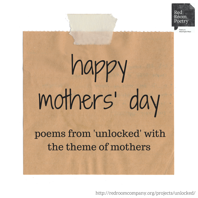 Motherhood Poems 1