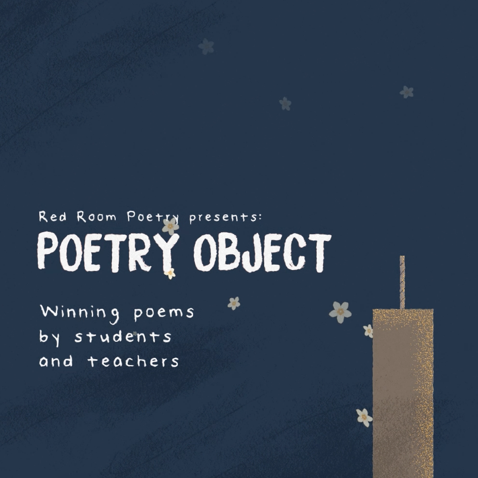 Poetry Object Learning Resources | Australian poetry projects